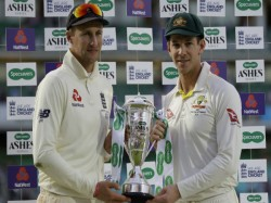 Ashes 2019 Ashes Series Draw After 47 Years Eng Level Series Against Aus By 2