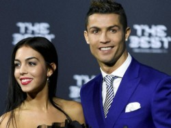 Cristiano Ronaldo Speaks About His Sex Life And Best Goal