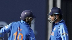 Bcci Accepts Dinesh Karthik S Unconditional Apology For Violation Of Contract Clauses