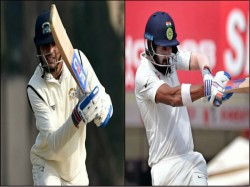 India Vs South Africa Lokesh Rahul Out Shubman Gill In