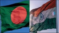 Saff U 18 Championship India Will Face Bangladesh In U 18 Saff Cup Final