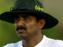 Javed Miandad Says Doesn T Matter Which Sri Lanka Players Are Visiting To Pakistan