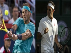Roger Federer Vs Rafael Nedal S 48000 Match Tickets Sold In 10 Minutes