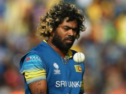 Years Old Bowls Like Malinga Picks 6 Wicktes In Debut Game