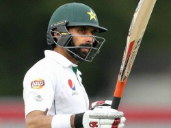 Misbah Ul Haq Will Be Named As Pakistan S Coach Cum Chief
