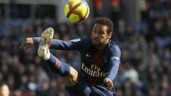 Neymar Jr S Psg Champions League Ban Cut To Two Games