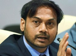 Chief Selector Msk Prasad Breaks Silence On Ms Dhoni S Retirement Rumours