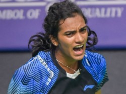 Years Old Man Calims To Marry Pv Sindhu Will Kidnap Her Otherwise