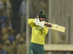 India Vs South Africa 3rd T20 2019 Live Update From Bengalu