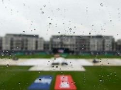 Ind Vs Sa 3rd T 20 S Weather Prediction Rain May Hit In Match