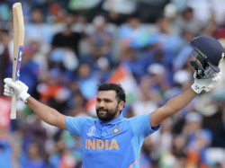 India Vs Bang Rohit Sharma Says Team Need To Improve T20i Rankings Before T20i World Cup