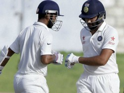 Ind Vs Sa Indian Cricketer Ajinkya Rahane Become Father Blessed With Baby Girl