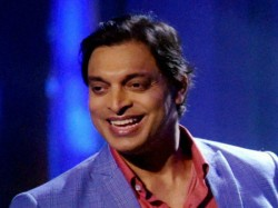 Shoaib Akhtar Disappointed On The Decision Of 10 Sri Lankan Cricketer