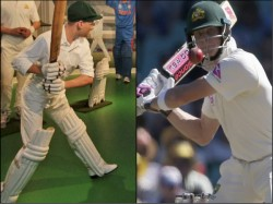 Ashes 2019 Steve Smith Surpasses Don Bradmans Best Ashes Total From Ten Successive Innings Record