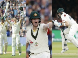Ashes 2019 England Vs Australia Jofra Takes 6 Wickets Smith Scores 80 Runs