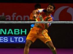 Sourabh Verma Wins Vietnam Open Lakshya Sen Wins Belgian Title