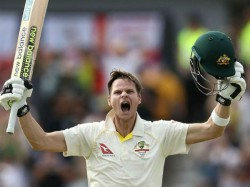 Steve Smith Retains Lead Over Virat Kohli In Icc Test Rankings After 4th Test Of Ashes