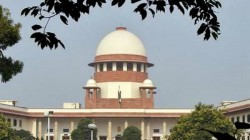 Supreme Court Gives Permission To Hold Elections Of Tnca