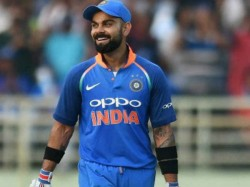 Ind Vs Sa Virat Kohli Shocked By David Miller S One Handed Catch