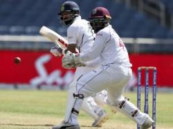Ind Vs Wi Virat Kohli S No Of First Ball Ducks In Test Cricket