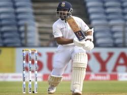 Ajinkya Rahane Is Hopeful To Return Into Team India S Odi Sides