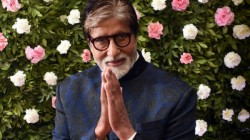 Indian Sports Personalities Wishes Amitabh Bachchan On His 77th Birthday