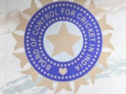 Laxman Sivaramakrishnan S Name Misisng From Selectors List