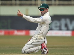 Du Plessis On Mohammed Shami Young Sa Pacers Could Learn A Lot From Him