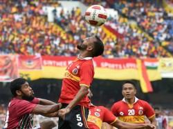 Kolkata League Champion Peerless As East Bengal Boycots Match