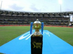 Kolkata To Host Ipl Auction On December 19 Says Report