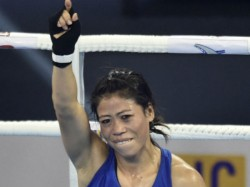 Life Always Comes First Mary Kom Says Postponing Of Olympic 2020 Is Right Decision