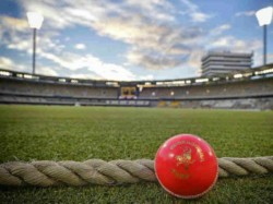 Day Night Test At Eden Bang Coach Russell Domingo Says 2 Day Practice Game With Pink Ball Ideal