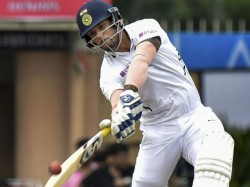 Umesh Yadav Sets Two New Record By Bat In Ranchi Test