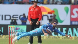Ravindra Jadeja Is India S Best Fielder In Last Decade Says R Sridhar