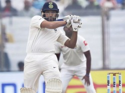 Ind Vs Sa Rohit Sharma Becomes 1st Cricketer Hit 2 Centuries As Opener In His 1st Test