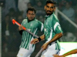 Pakistan Hockey Team Is Not Able To Secure Tokyo Olyimpic Berth