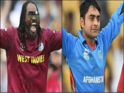 Chris Gayle Misses Out Form Hundred Draft Rashid Khan First Pick