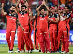 Rcb Become First Ipl Team To Appoint Woman Support Staff