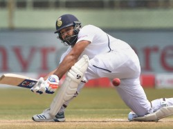 Rohit Sharma Repeats 80 Year Old Unwanted Record In Vizag