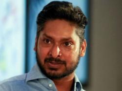 Kumar Sangakkara Thrilled To Hold The Position Of Mcc President