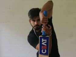 Cricketer Shreyas Iyer Joins Rohit Sharma Ajinkya Rahane As Deal With Ceat