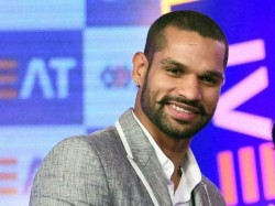 Dhawan Draws The Differences Between Virat And Rohit Captaincy