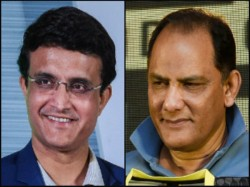 Virat Kohli Beat Sourav Ganguly And Mohammad Azharuddin