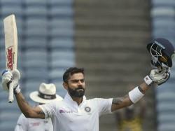 Virat Kohli Will Go Past Ricky Ponting In Ranchi Test