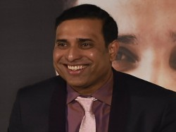 Vvs Laxman Wishes Sourav Ganguly For His New Role In Bcci