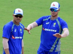 Steve Smith And David Warner Include In T20 Squad Of Australia