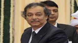 Former Mohanbagan Secretary Anjan Mitra Is No More