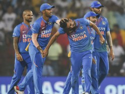 Rohit Sharma Praises Indian Bowling Performance In Nagpur