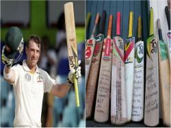 Smith Warner Clarke Recall Phillip Hughes Unfortunate Demise In Cricket Field