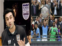 Isl Manchester City Connection City Football Group Buy Stake Of Mumbai City